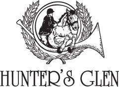 Hunter's Glen Homeowners Association
